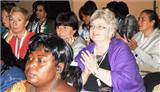 ITUC world womens conference 011 utsnitt
