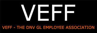 VEFF-logo